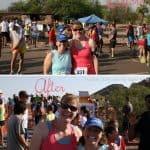 Arizona Road Racers Summer Series 5k