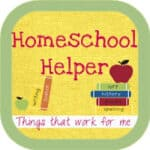 Homeschool Helper: The Importance of Fitness