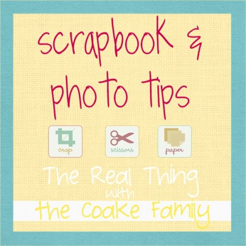 Need help with photo organization? This post shows organizing digital photos using tags and ratings. Perfect! #photo #organization #RealCoake
