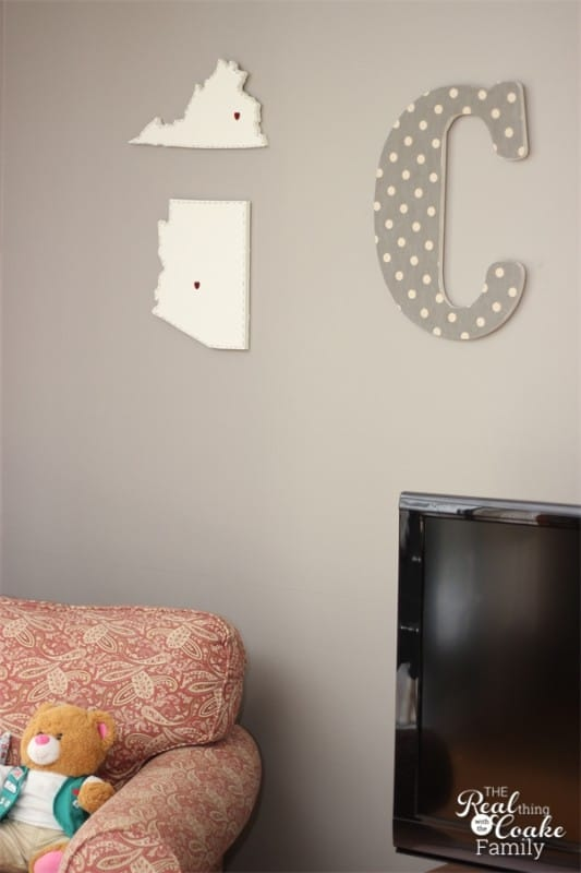 DIY Wall Art (2)