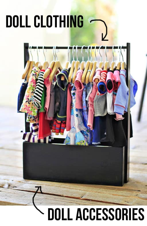 Children clothing store Clothing stores
