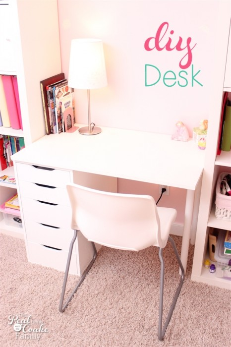 Things To Draw For Kids moreover Eatwell Plate in addition Winter Tire Storage Bags also Smart Casual And Tomboy Style In Express September 2013 Lookbook together with 6 Cool Outfits School Spring Edition. on winter home office ideas