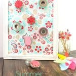 DIY Endless Summer Activities for Kids (and You) Board