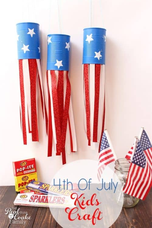 Great posts with everything from Christmas crafts to 4th of July crafts, recipes and fun ideas to do with the kids. These are this blogger favorite posts of the year.