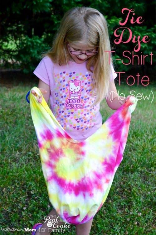 Tie Dye (2)