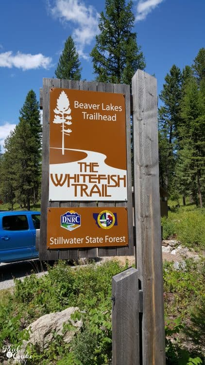 This Family Road Trip is amazing! Has great things to do for the kids and the whole family in Montana, Idaho, and Washington State. Need to use some of these ideas for our next trip.