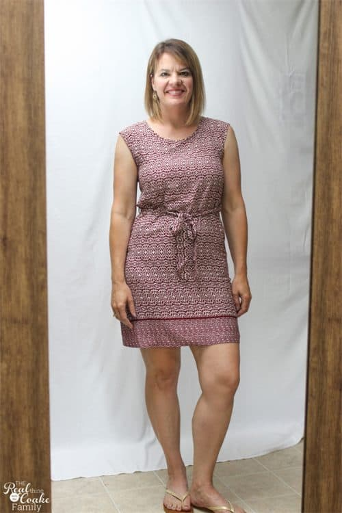 Fall fashion in this Stitch Fix Review! Has pics of each outfit and a great honest review.