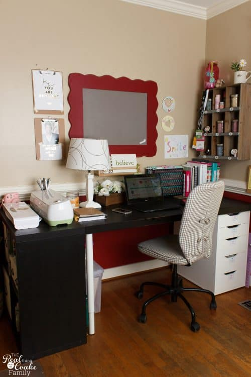 Organizing House: Emmy Mom--One Day At A Time: Best Of The Blogosphere: Week 70