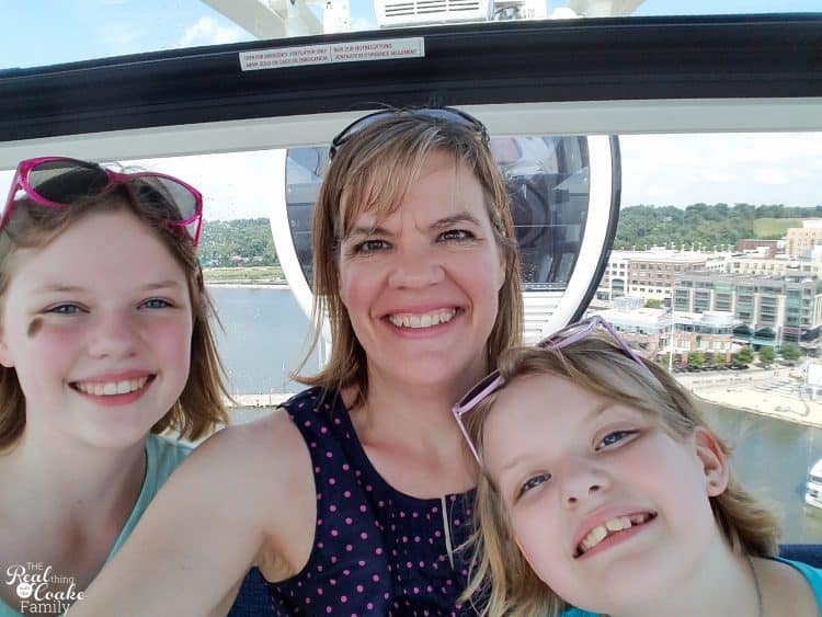 Great ideas and tips for road trip with the family. Ideas the kids will like and looks like fun destinations in and around Washington D.C.