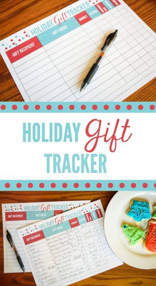 Great ideas on how to get organized for the holidays this year. There are free organization printables, tips, and simple ideas for Christmas, Thanksgiving and home decor storage, too!